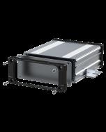 E-Case C Enclosure Kit