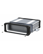 E-Case D Enclosure Kit