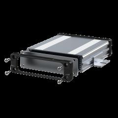 E-Case B Enclosure Kit