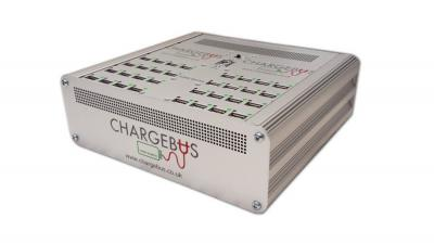 Chargebus universal fast charge & sync solutions